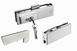 Patch lock , patch fitting and glass door patch top-min